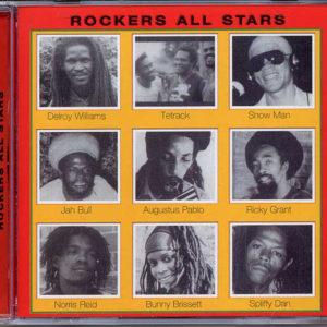 rockers_all_stars