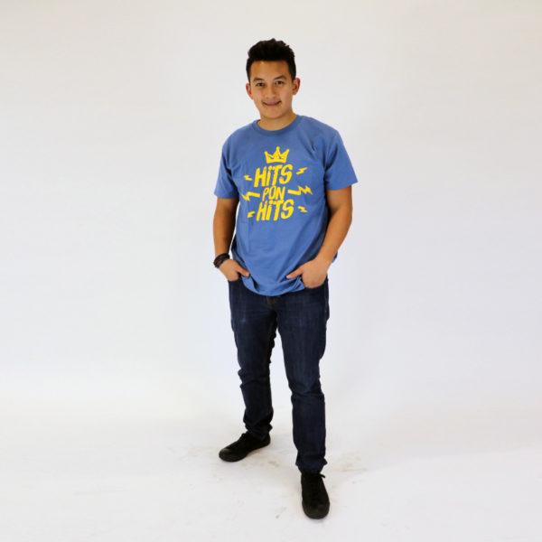 lt_blue_mens