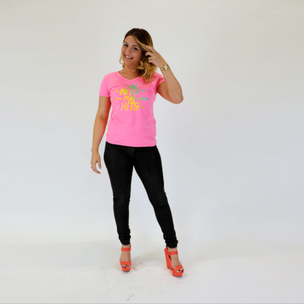 pink_womens